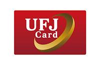 UFJ card