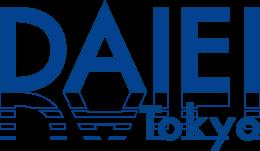 Daiei Tokyo