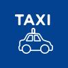旅行愛好家も観光タクシーを利用しています。