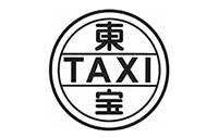 東宝TAXI