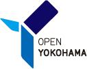 横浜市への「ふるさと納税」の返礼品に大栄交通の「横浜観光1時間コース」が選ばれました。